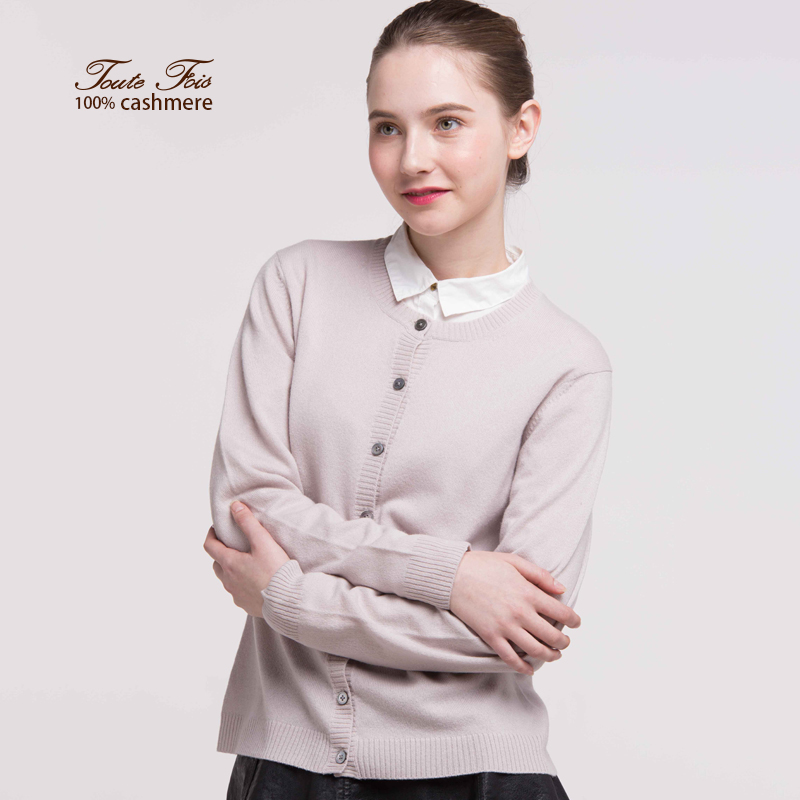 China Factory Price Inner Mongolia erdos Cashmere Sweater
