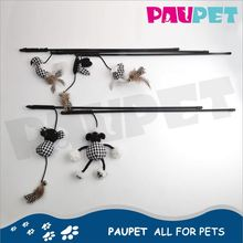 Various models factory supply cat toys free samples