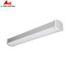 High quality Led Linear strip Tri Proof Light Fixture led Tri Proof Ceiling Pendant lamp Led Tube Light