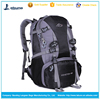 Camping Travel Outdoor backpack Hiking Daypacks mountain climbing bag