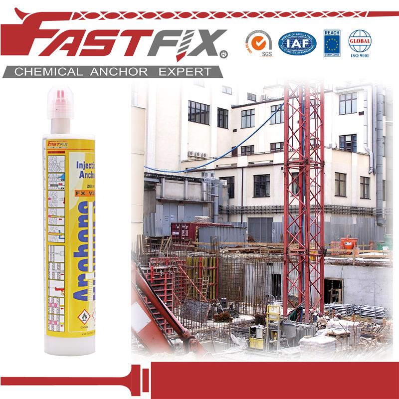 m20 low temperature adhesive sealant litmusless high quality silicone sealant for valve covers
