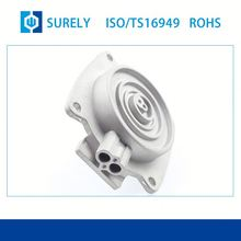 New Popular Excellent Dimension Stability Surely OEM Die Casting Mould Aluminum Zamak Magnesium Zinc Alloy