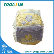 World best selling products for usa baby diaper
