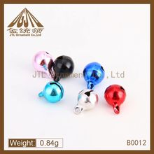 Guangdong Christmas bronze jingle bells for sale