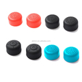 For Nintendo Switch Joy-Con Thumb Grip Stick Caps Anti-Slip/Protective For Nintendo Switch Joy Con Controller