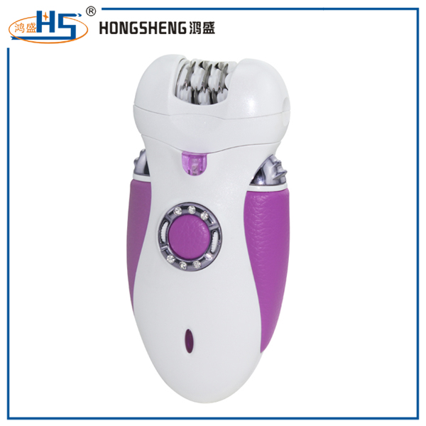 epilator manual lady hair remover epilator hair removal electric epilator