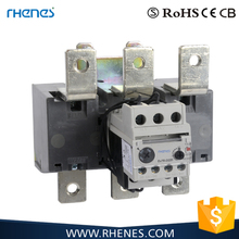 useful Phase failure protection type 220AF Thermal overload Relay