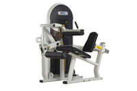 MF fitness Gym Body Building Equipment -----Seated Leg Curl