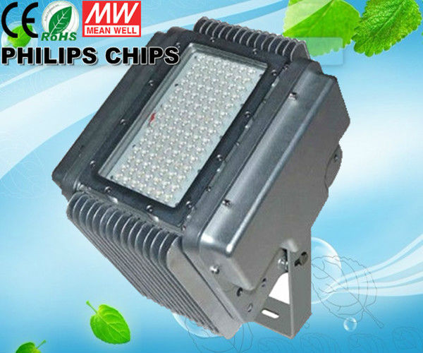 Manufacture European 200W led wall light outdoor(CE&ROHS)
