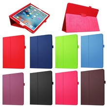 "Flip Cover Stand Cases for iPad Pro 12.9"", for iPad Pro PU Leather Case Smart Cover"