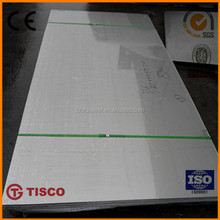 square meter price stainless steel plate stainless steel plate price per ton