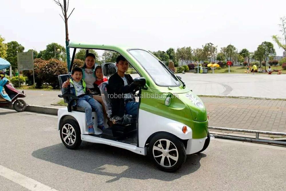 car accessory.jpg