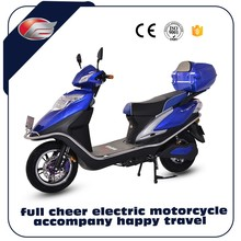Cheap Small Electric Scooter Motorcycle