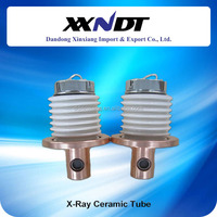 XTG-3005 300kv Directional Ripple Ceramic X-ray Insert for NDT Flaw Detector