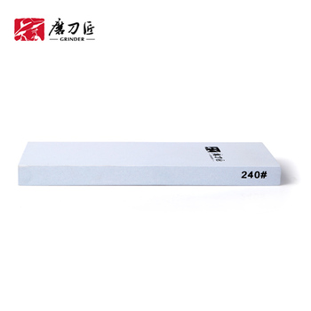 high quality TG7024 sharpening stone whetstone manufacturer
