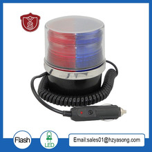 LTD-5092 Auto flashing car 5W LED light
