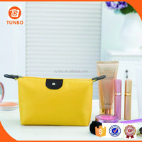 Wholesale Polyester Makeup Bags Travel Cosmetic