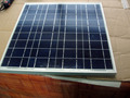 Cheap Price 1480X 670 X 30mm Size High Quality Solar Panels 150W