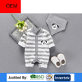 the cute gray kids clothes children