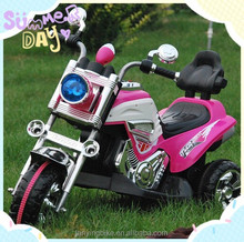 mini motorcycle for kids baby toy electric motorcycle/children motorbike