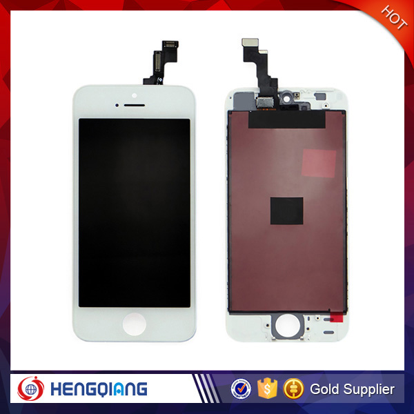 Top selling products in alibaba replacement lcd screen for iphone 5s,for iphone 5s lcd display