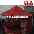 commercial folding tent for advertising /guangzhou tent