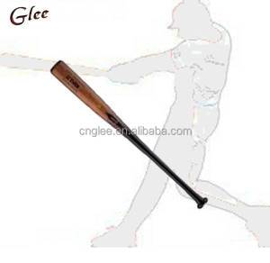 Professional Sports Products Baseball Bat