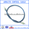 /product-detail/haojue125-throttle-cable-clutch-cable-speedometer-cable-60466165846.html