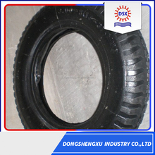 High Quality Used Motorcycle Tyre Machine