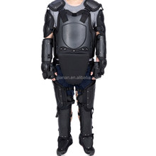 protective anti riot suit body armor