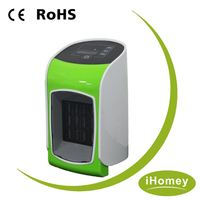 Electric heater with blower most popular