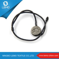 LY00-0121,200
