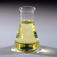 Factory bulk citronella oil with best price