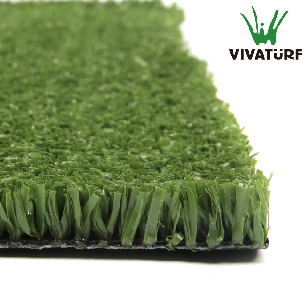 Chinese factory wholesale artificial grass for cricket court from VIVATURF