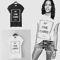 HP78 100% Cotton High Quality Short Sleeve T Shirt Women Plain T Shirt Wholesale China