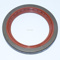 China wholesale market gearbox transmission oil seal TB type VITON material