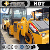 2015 New 3 wheels Road Roller 12-15ton Weight of Road roller for sale