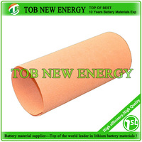 2mm Thickness Porous Copper Foam for Battery And Capacitor Cathode Substrate