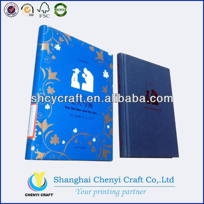 buy books online from China