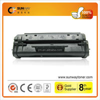 compatible toner cartridge C3906 for hp 5L/ 6L