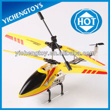 3.5 channel rc helicopter,superior rc helicopter,rc helicopter free