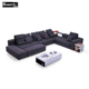 Italian design alibaba luxury salon sofa set living room furniture