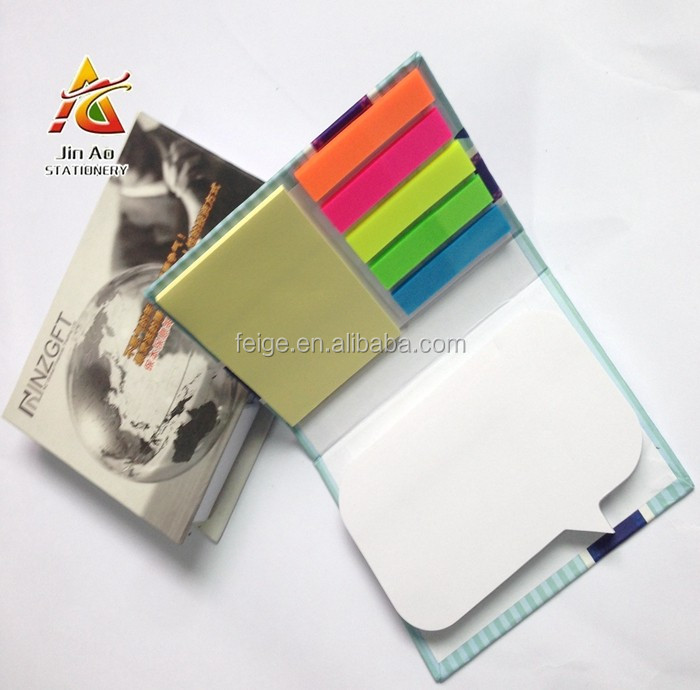 custom note pads How do you keep your name, contact information and logo at a clients fingertips  notepads check every box on the list have clubcard print as few as 10 custom.