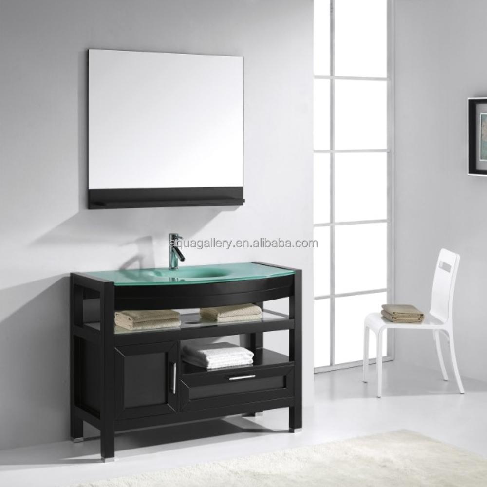 fancy bathroom vanities x073 buy modern fancy bathroom vanities