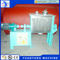 Super quality 100L 2.2 KW China direct factory top quality ribbon mixer