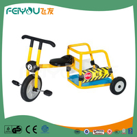 The Leading Manufacturer Of Yellow Kids Bicycle For 3 5 Years Old Children