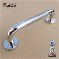 RB-3039C non-slip handicap toilet shower bathroom grab bars