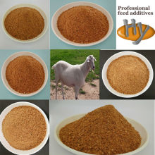 China wholesale websites chicken feed