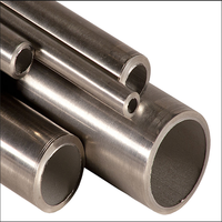 300 Series Steel Grade and Seamless Type stainless steel pipe