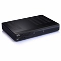 Tiger HD Digital Satellite Receiver E99HD Pro FTA Set Top Box